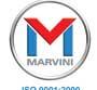 Marvini