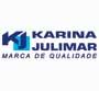KarinaJulimar
