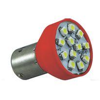 Lampada-Led-Bay15D--5-21W--12V-Vm-Par